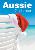 View: Aussie Christmas Catalogue